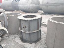 天津雨水回收系统设备信誉好品牌