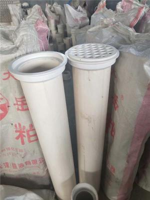 衡水160 125 110mmPVC泄水管铁路泄水管PVC