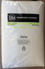DynaflexG7970-1001-00美国吉力士TPE代理商