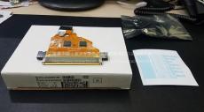 富士SE128噴頭 SM128噴頭 SL128噴頭質保上