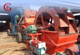 山西青石制沙机价格 青石制沙机生产厂家