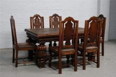 上海紅木家具修補與維修拆裝 專注王師傅