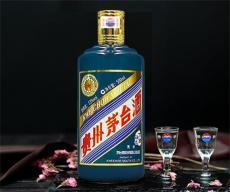 常熟猪年生肖茅台酒回收-常熟回收茅台酒