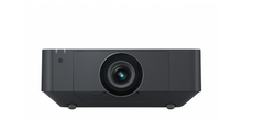 索尼VPL-F645HZ激光投影機