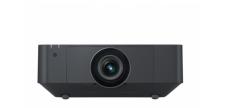 索尼VPL-F545HZ激光投影機