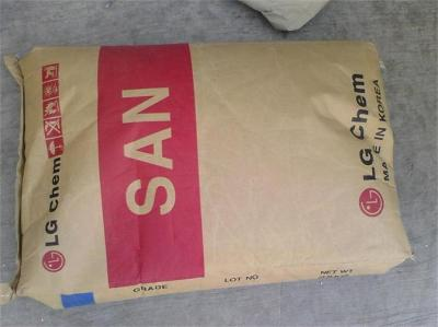 AS Kumho韩国锦湖 335T原料现货价格