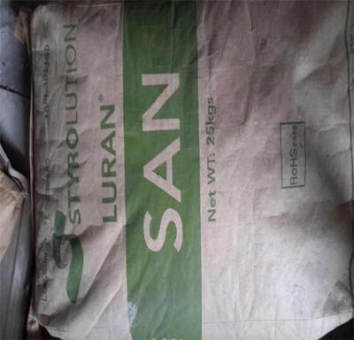 苯领SAN 英力士 C552495独家预售