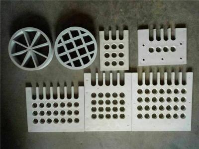 衡水桃城区200x250 160 110管篦PVC泄水管篦
