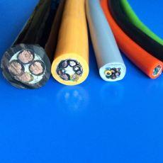 供应多款防海水电缆 海洋电缆 耐碱电缆 防