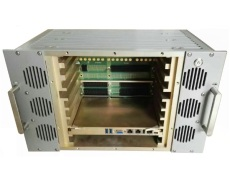 6U VPX機箱/加固計算機VPX-6906A