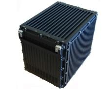 VPX機箱/加固機VPX-6906B成都威智科技