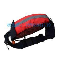 水域救援繩包戶外運動野外救生求生腰帶腰包
