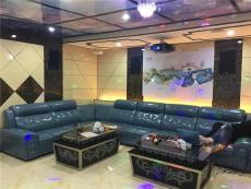 RBX FY系列南昌家庭影院套裝家庭影K價格