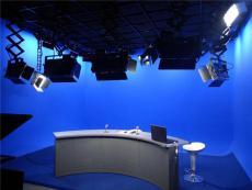 南昌LED會議室燈具配置會議室三基色燈光價