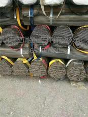 泰安q235b无缝钢管厂家批发零售