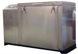 LSY-18B全自动混凝土硫酸干湿循环试验箱