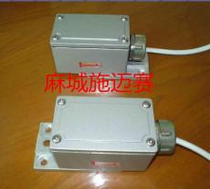閥位信號反饋裝置FJK-G6Z1-TL-LED TL型