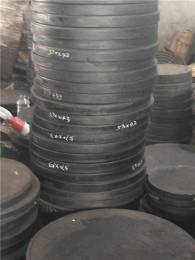 厂家采购板式橡胶支座Gyz价格查询