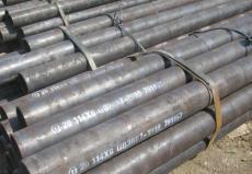 高压锅炉管厂家