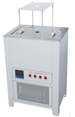 YLS-III低温恒温溢流水箱