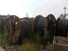 安澤電纜回收-通知安澤市場信息價格