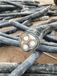 訥河市電纜回收-通知訥河市市場信息價格
