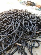 容城電纜回收-通知容城市場信息價格