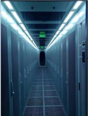 檔案管理系統