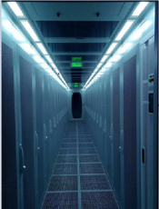不動產檔案管理系統