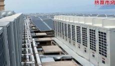 内蒙古供热设备内蒙古浦山能源科技有限公司