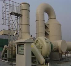 內蒙古環保設備內蒙古浦山能源科技有限公司