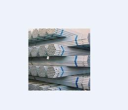 供青海西寧鋼管和玉樹合金管找富祥