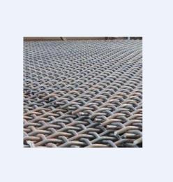供甘肃镀锌铁丝和兰州铁丝网公司