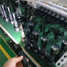 SZSW2104强光手电筒
