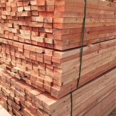 嘉兴市工程木方工地方料价格建筑木方批发