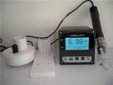 廠家供應 ORP在線檢測儀