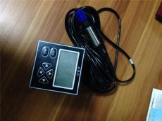 生產銷售高性能HOD2110熒光法溶氧儀