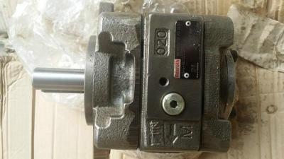 特惠原装力士乐叶片泵PVV1-1X/018RA15UMB