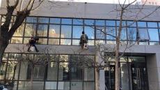 海淀區擦玻璃公司全市超低價工具齊全服務好