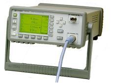 回收安捷倫E4418B二手回收E4418B功率計