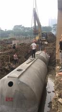 广东深圳污水处理低价折扣