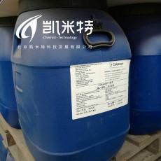 供应覆膜类基材粘合用vae乳液 塞拉尼斯乳液