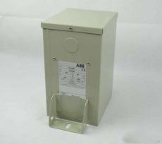 ABB电容器AAM-3-200KVAR-1W