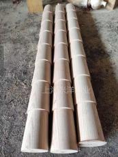 竹節瓦廠家找米洋木業