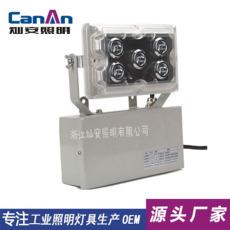 生产NFE9178地铁站应急照明灯 NFE9178特点