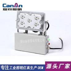 安庆HZJ520-J固态照明灯 HZJ520-J技术指南