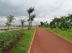 东莞道路沥青施工.沥青混合料.小区沥青施工