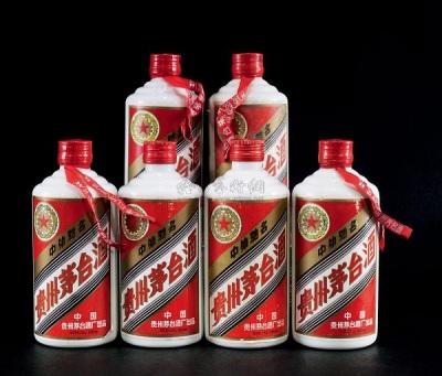 滨城区bwin官网登录茅台酒bwin官网登录18年茅台酒查询