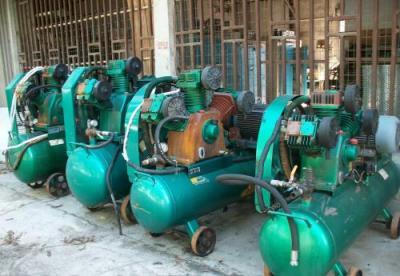 德化回收废旧电瓶价格德化回收减速电机