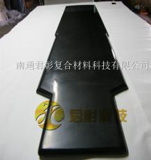 供應骨科用碳纖維電動手術床床板